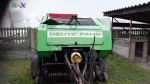 Deutz Fahr GP 2.30